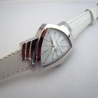 https://takaramonoya.com/item/watch/watch087/kokuin/R0029475.jpg