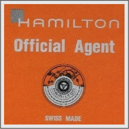 OfficialAgent